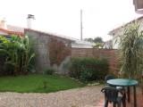 Jardin - FIEF