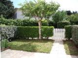 Jardin -PIL38-