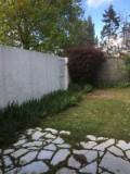 Jardin-MAL73