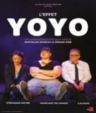 L'EFFET YOYO PORNIC