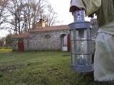 La Petite Maison dans la Prairie
