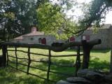 La Petite Maison dans la Prairie - La fontaine aux Moutons
