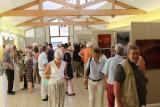 Le rendez-vous de l'art - La Plaine-sur-Mer