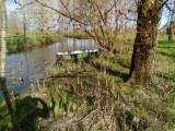 village-de-buzon21-marie-le-gal-35146