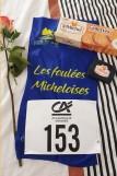 LES FOULEES MICHELOISES