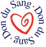 logo-don-du-sang-33597