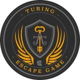 escape game, Chasse au trésor, jeux d'énigmes, jeux d'aventure, rallye touristique, escape game outdoor