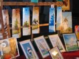 marché, marché traditionnel,st michel, tharon, grand marché, marchés nocturnes