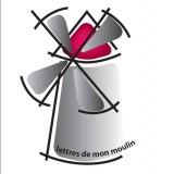 mediatheque,animations,lettres de mon moulin,st michel,chef chef, le mois des tout petits