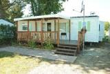 mobil-home-camping-du-golf-5415