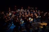 Musiciens de l'Orchestre d'Harmonie de la Ville de Pornic