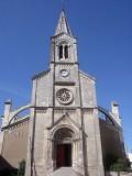n-10-eglise-saint-gilles-11242