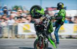 ouest-bike-show-2-35052