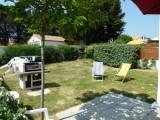 Jardin -OCE84-
