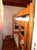 Chambre cabine -OCE84-