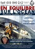 Projection-débat : en équilibre sur l'océan par Yvan Bourgnon