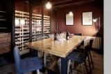 restaurant-la-fontaine-aux-bretons-33767-34673