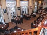 Restaurant Villa Noë