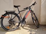 ROULE MA POULE - location de vélos la Bernerie