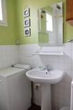 Salle d'eau - 37OC1