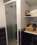 salle-d-eau-foch29