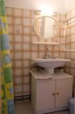 Salle d'eau - BOU26