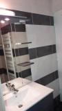 Salle d'eau - CL120