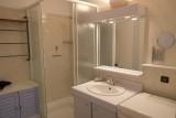 Salle d'eau - CL219