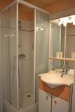 Salle d'eau ALB02
