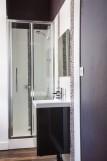 salle d'eau étage-23-24-21136