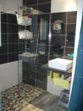 Salle d eau - EMBEL1