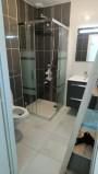 Salle-d-eau-GATS24
