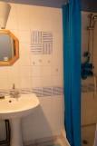 Salle d'eau - SOU06