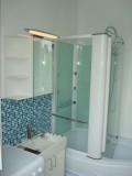 salle de bain - VOLTA9