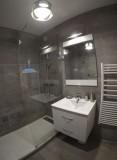 Salle de bain - CRI23