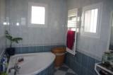 Salle de bain - EUGENE14