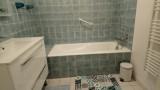 Salle de bain - ROCHES11