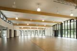salle ellipse, belle salle à louer, salle à louer, evenement, salle pour mariage, location de salle, pays de retz, chéméré, chaumes en retz, arthon