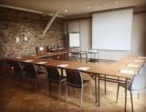 salle-seminaire-La Fontaine aux Bretons