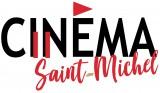 ciné, cinéma tharon, cinéma st michel,toussaint, ciné toussaint, hallowenn