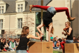 SPECTACLE TROIS