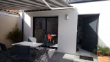 Terrasse-GATS24