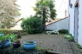Terrasse - SOU06