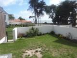 Terrasse - SYLPHE26