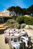Terrasse-Table-OCE93