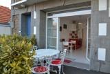 Terrasse - VOLTA9RDC
