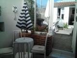 veranda-et-cours-mouli71-12767