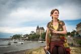 Visite guidée cité médiévale et maritime