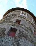 visite guidée enfant, découverte, visite ludique, visite famille, chateau