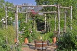 visites-pornic-par-les-pornicais-le-jardin-du-plessis-brigitte-bachelier-4-22520